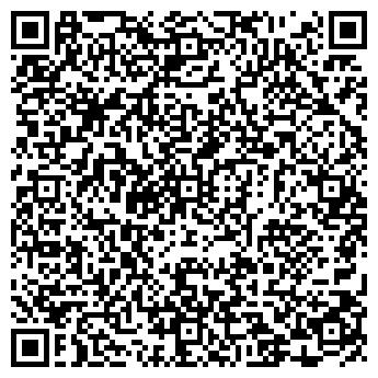 QR-код с контактной информацией организации ЧП Коротич