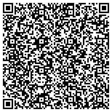QR-код с контактной информацией организации ООО «ЭЛЕКТРОПЛАСТ»