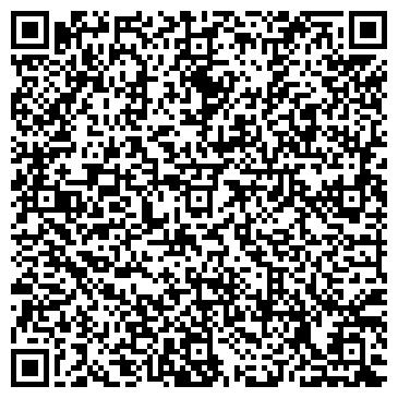 """QR-код с контактной информацией организации ООО """"Евро Полимер Компаунд"""""""