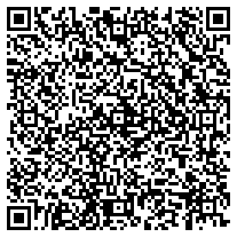 QR-код с контактной информацией организации ЧП Кораблев