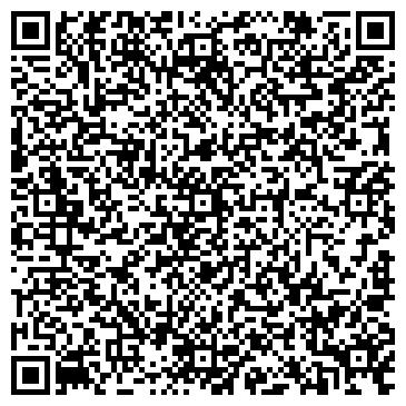 QR-код с контактной информацией организации ЧП Воробьёва И.А