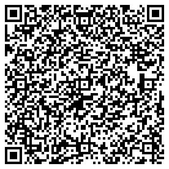 QR-код с контактной информацией организации ЗПМ Союз