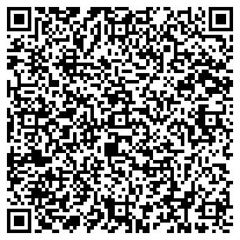 QR-код с контактной информацией организации ЭЛКО ПАК