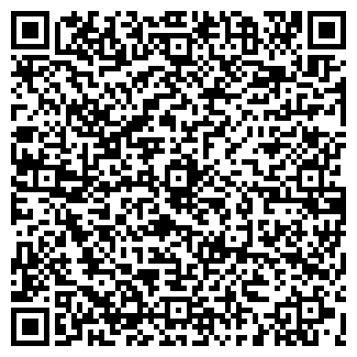 QR-код с контактной информацией организации Приватне підприємство Feniks