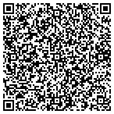 QR-код с контактной информацией организации Полимер-Тер, ООО