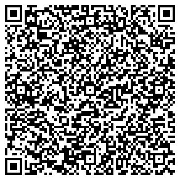 QR-код с контактной информацией организации Чупов Игорь Иванович, СПД
