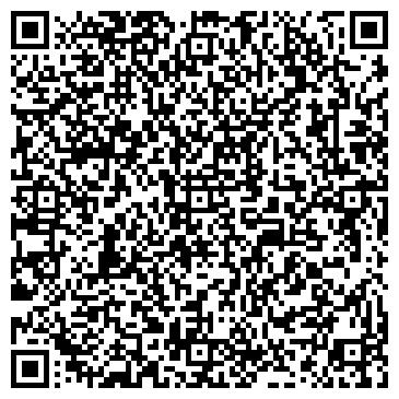 QR-код с контактной информацией организации Виктюк, ЧП