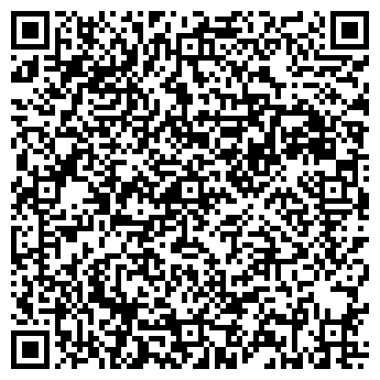 """QR-код с контактной информацией организации Общество с ограниченной ответственностью ООО """"МАЛОС"""""""