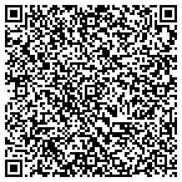 """QR-код с контактной информацией организации ООО """"УКРРОССПЛАВ"""""""