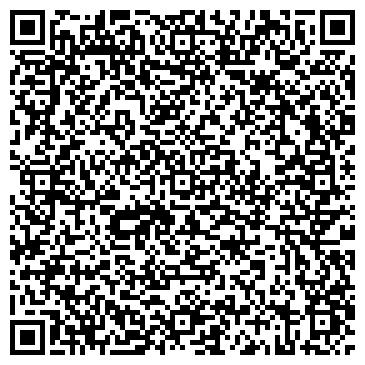 """QR-код с контактной информацией организации ТОВ """"Агропромагенція"""""""