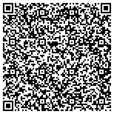 """QR-код с контактной информацией организации Субъект предпринимательской деятельности Интернет-магазин """"Online Shop"""""""
