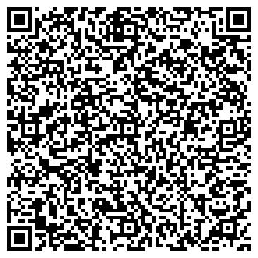 QR-код с контактной информацией организации Субъект предпринимательской деятельности Интернет-магазин «Барбарис»