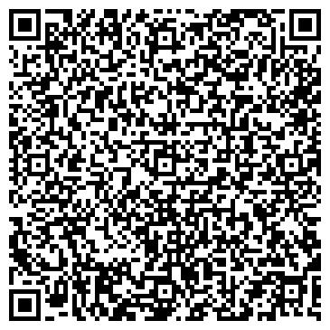 QR-код с контактной информацией организации КАЗКОММЕРЦБАНК, СЕМИПАЛАТИНСКИЙ ФИЛИАЛ