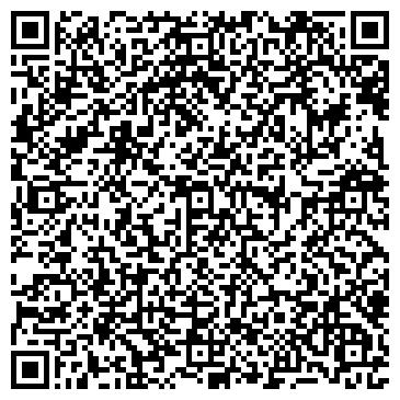 QR-код с контактной информацией организации Тетрафлекс, НПП