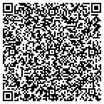 QR-код с контактной информацией организации Смирнов А. С., ЧП