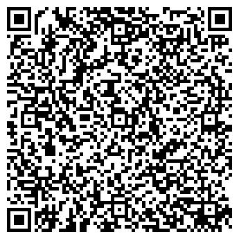 QR-код с контактной информацией организации Павлишин, СПД
