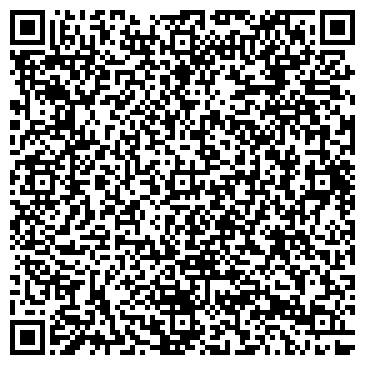 QR-код с контактной информацией организации НОВОЧЕРКАССКОЕ АГЕНТСТВО НЕДВИЖИМОСТИ