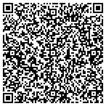 QR-код с контактной информацией организации Жданов, ЧП