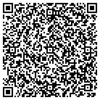 """QR-код с контактной информацией организации ЧП """"Алексей Салтыков"""""""