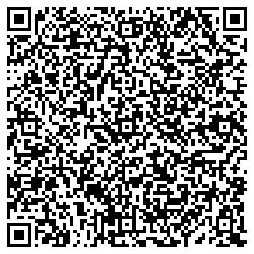 QR-код с контактной информацией организации Норд реактив, ТОО
