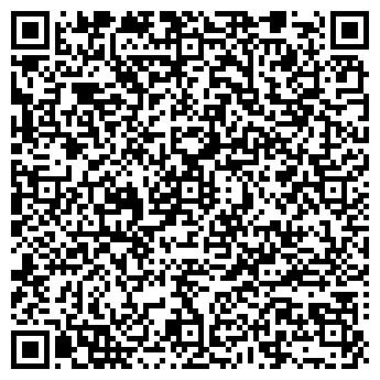 QR-код с контактной информацией организации НПП ЭСМИК-II