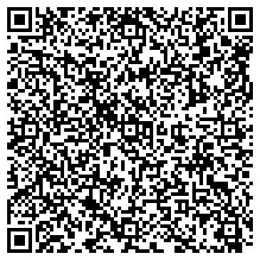 QR-код с контактной информацией организации ДИКОНТ, ТОО