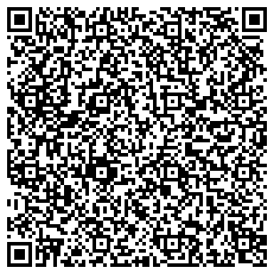 QR-код с контактной информацией организации Solar Panels & EPS (Солар Панелс & ЕПС), ТОО