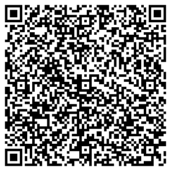 """QR-код с контактной информацией организации ООО """"СМГ"""""""