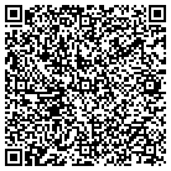 QR-код с контактной информацией организации Metalliance