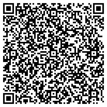 QR-код с контактной информацией организации КООПЕРАТИВ ДЕНТ