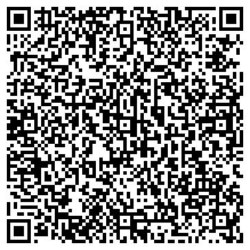QR-код с контактной информацией организации СПД Самойленко В. М.