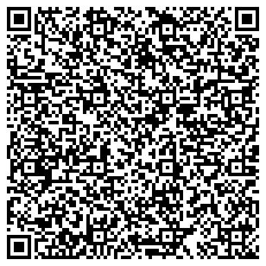 QR-код с контактной информацией организации КООПЕРАТИВ КЛИНИЦИСТ ЛЕГОЧНО-ХИРУРГИЧЕСКИЙ САНАТОРИЙ