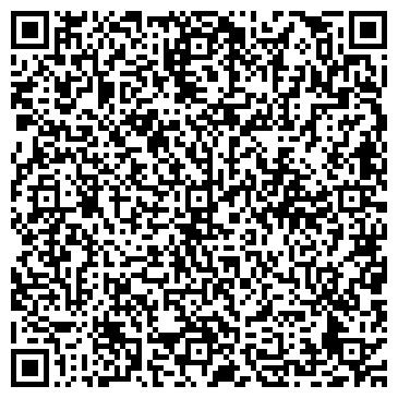 QR-код с контактной информацией организации Склад Bearing-Kiev