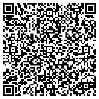 QR-код с контактной информацией организации Частное предприятие ЧП Дембский