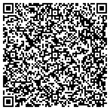 QR-код с контактной информацией организации ЧП «Алюмпромпрокат»