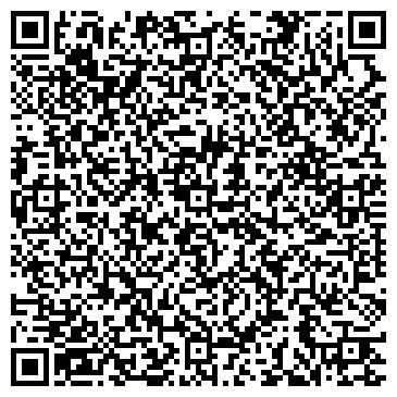 QR-код с контактной информацией организации ЧП, Владимир Андреевич Шкляр