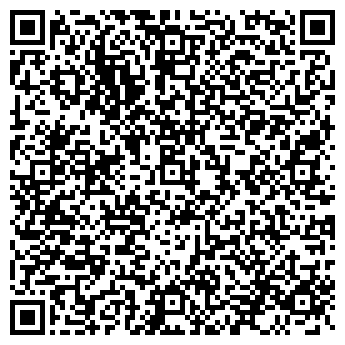 QR-код с контактной информацией организации ООО ProCasting
