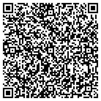 """QR-код с контактной информацией организации ООО """"НПП Пакмаш"""""""