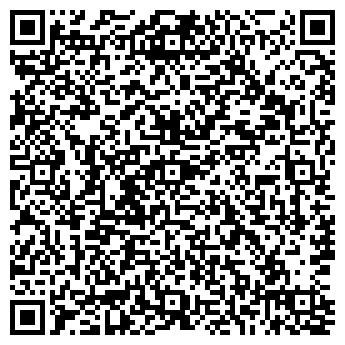 QR-код с контактной информацией организации ЧП Муренко