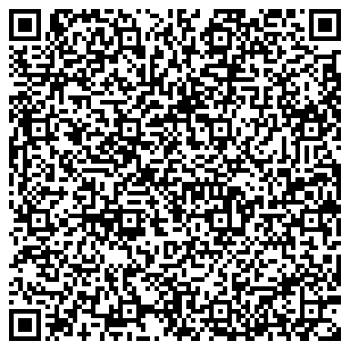 QR-код с контактной информацией организации Интернет-магазин VoltPower