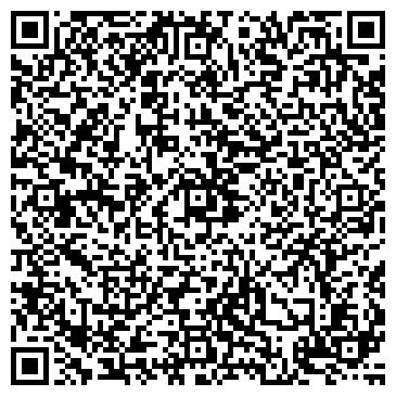QR-код с контактной информацией организации LLC Телко Центральная Азия