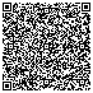 QR-код с контактной информацией организации ООО Завод Нефтехим