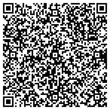 QR-код с контактной информацией организации КАЗМЕДИМПОРТ, СЕМИПАЛАТИНСКИЙ ФИЛИАЛ