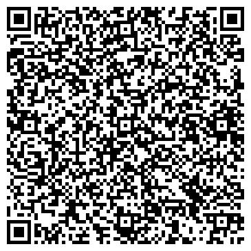 """QR-код с контактной информацией организации ООО """"Спецкран"""""""
