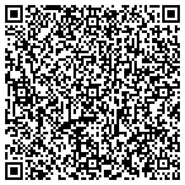 QR-код с контактной информацией организации ООО МП Азовмашпром