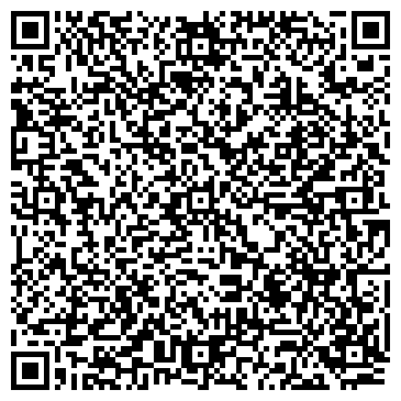 QR-код с контактной информацией организации ЗАВОД АВИАЦИОННОГО ТЕХНОЛОГИЧЕСКОГО ОБОРУДОВАНИЯ