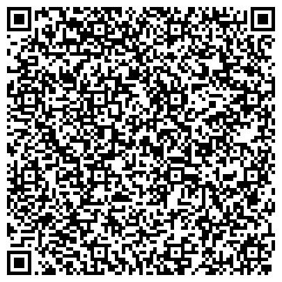QR-код с контактной информацией организации Публичное акционерное общество ООО «Термоаккумулятор Украина»
