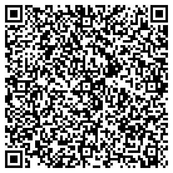 """QR-код с контактной информацией организации ЧПУП """"Полимерфин"""""""