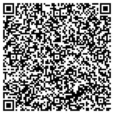 QR-код с контактной информацией организации Общество с ограниченной ответственностью ООО ПКФ «Электромотор»