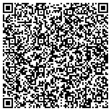 QR-код с контактной информацией организации Частное предприятие ЧПТУП «Элитариус Плюc»